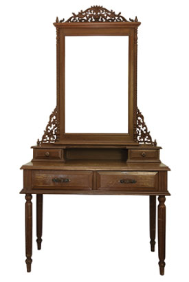 Furniture Medic of Windsor Antique Repairs and Restoration
