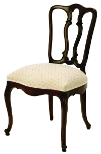 Furniture Medic of Windsor Furniture Frame Repairs and Restoration