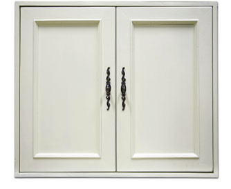 Furniture Medic of Windsor Kitchen Cabinet Refacing