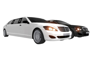 Furniture Medic of Windsor Limousines