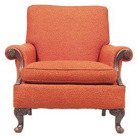 Furniture Medic of Windsor Upholstery and Leather Furniture Repairs and Restoration After